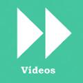 Sites de Vídeos