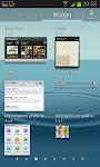 Screenshot_2012-11-16-20-58-39.jpg