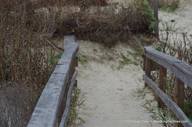 Surfside Beach Spring Break - IMGP5426.JPG