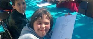 Boumerdès : une association appelle au respect des droits des handicapés