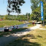 Championnat Régional Jeune - Corbeil - 19/06/05
