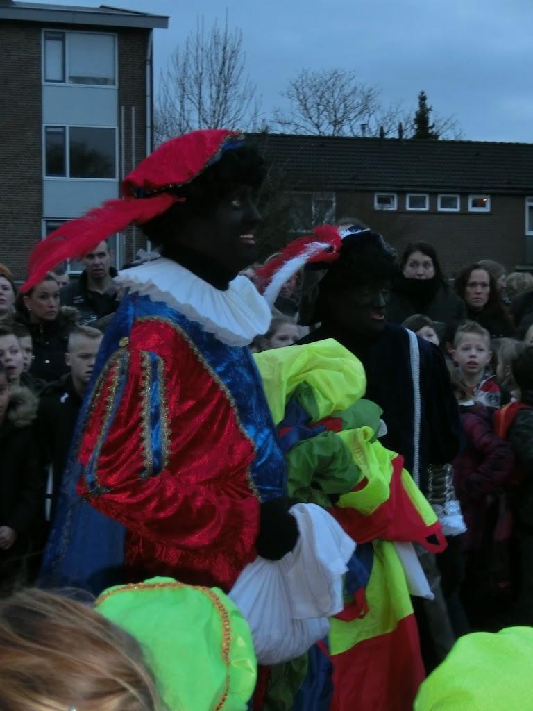 2015-12-04 - Sinterklaas op de Abacus - CIMG9586.JPG
