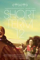 Short Term 12 - Rắc rối tuổi teen