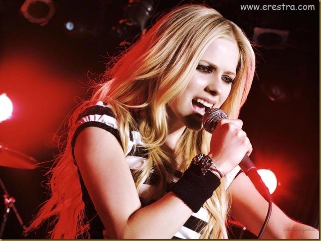 Avril Lavigne (3)