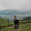 Plose-Gipfel 02.09.12 181.JPG
