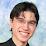 Luis Gustavo Souza's profile photo