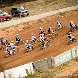 6 Carrera IPR Montornes 09-06-2012