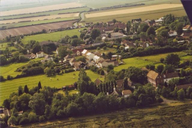 Aerial Photos - Scan10005.jpg