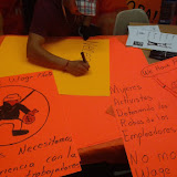 NL- Actions national day of action against wage theft - 20161115_123623.jpg