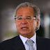 Guedes nega pressão política para trocar secretários