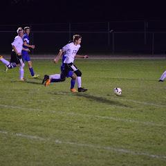 Boys Soccer Line Mountain vs. UDA (Rebecca Hoffman) - DSC_0261.JPG