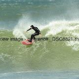 _DSC8821.thumb.jpg