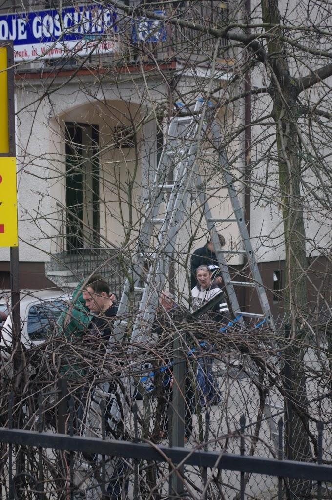 Belsk - Świerk 2011 (Kiń) - PENX2132.jpg