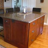 Kitchen, misc. - VanKuren%2B006.jpg