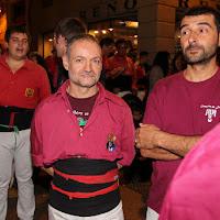 Diada del Roser (Vilafranca del Penedès) 31-10-2015 - 2015_10_31-Diada del Roser_Vilafranca del Pened%C3%A8s-43.jpg