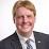 Michael Cashman's profile photo