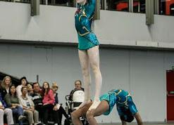 Han Balk Fantastic Gymnastics 2015-9232.jpg