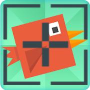 Pixel Hunt