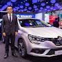 2016-Renault-Megane-Frankfurt-Motor-Show-22.jpg