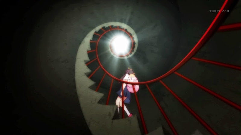 Monogatari Series: Second Season - 08 - monogatarisss_08031.jpg