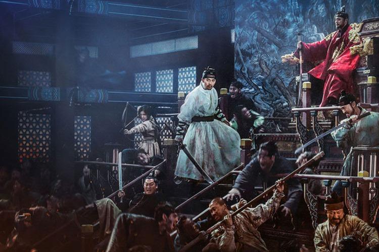 trailer-rampant-is-zombies-in-period-korea-696x464