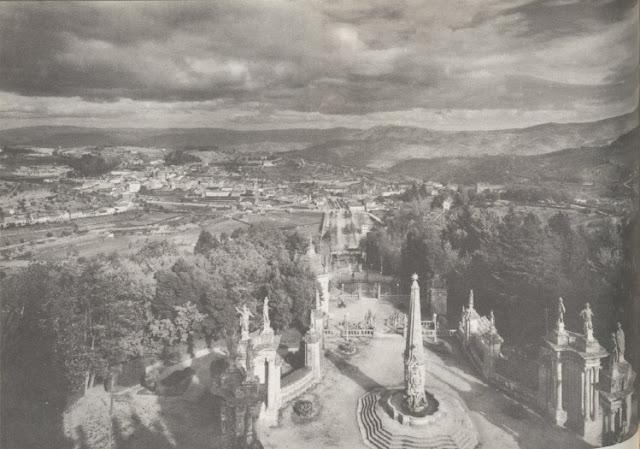 vista_geral_lamego_1956