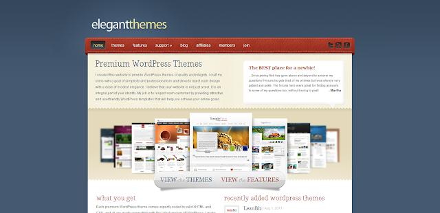 32 sitios para descargar temas de Wordpress de calidad ...