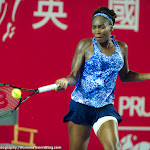 Venus Williams - 2015 Prudential Hong Kong Tennis Open -DSC_0958.jpg