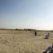 SLQS Cricket Tournament 2011 080.JPG
