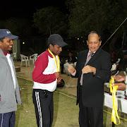 slqs cricket tournament 2011 417.JPG