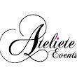 Ateliete E