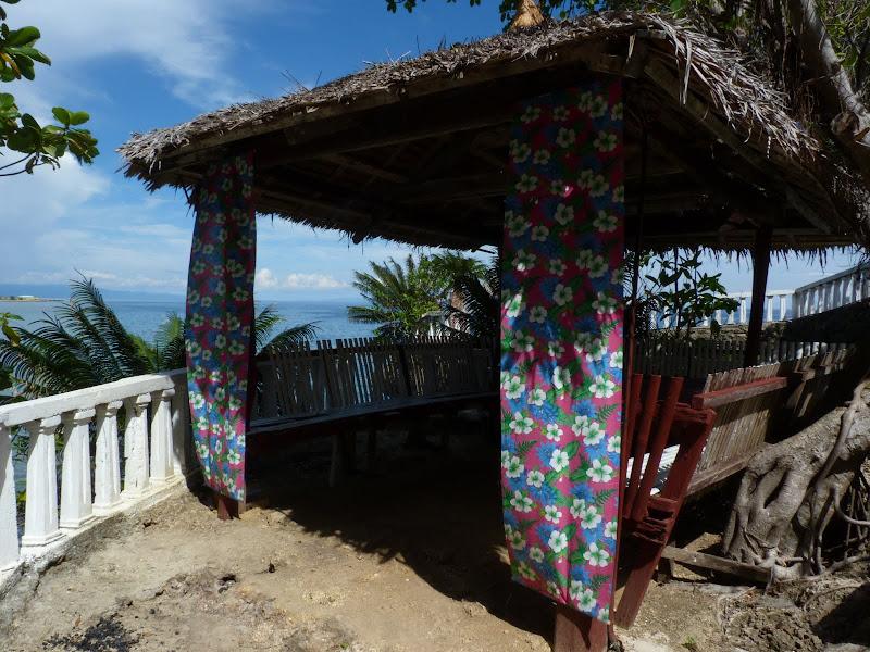 Camotes et Poron island - philippines1%2B980.JPG