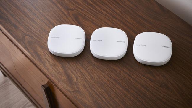 mesh wifi vtm-s.com 2