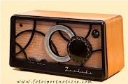 Radio-Fotosportnotizie