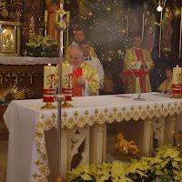 30.12.2012 - Święto św. Rodziny
