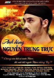 Anh hùng Nguyễn Trung Trực HTV9