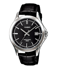 Casio Standard : LTD-2001L