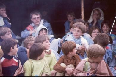 1975-1984 - 164b.jpg