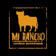 Mi Rancho R