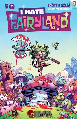 i_hate_fairyland_001_001