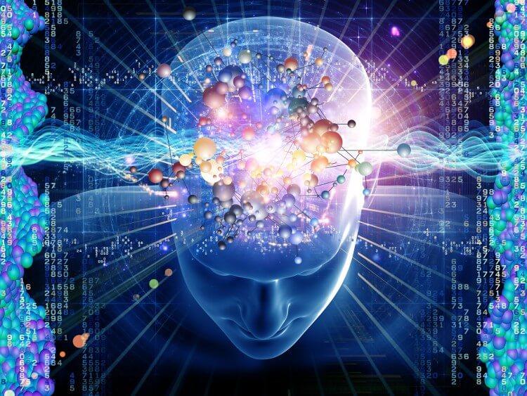 Phần mềm AI là gì? Công nghệ AI là gì?