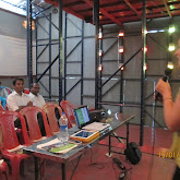 IDEX Accelerator - Social Enterprise Event