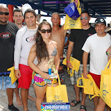 LionFishCompetitionPalmIsland2012
