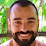Aram Nigiyan's profile photo