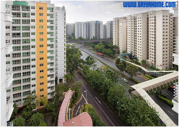 Tips Menyewa Apartemen Murah Di Jakarta