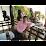 Aswanth Tvn's profile photo