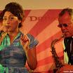 Phil Haley  & his Comments bij 20 Jaar Dance to the 60's Rock n Roll Dansschool (100).JPG