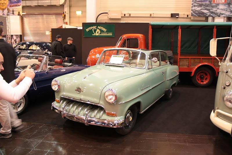 Essen Motorshow 2012 - IMG_5663.JPG
