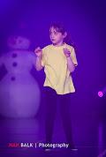 Han Balk Agios Dance In 2012-20121110-009.jpg