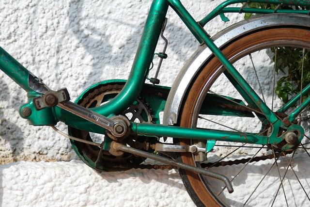 Restauración bici BH by Motoret - Página 3 DSC_9578